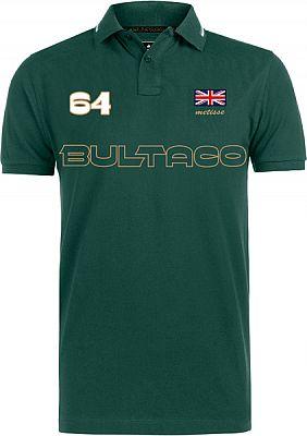 Bultaco-Metisse-polo-shirt