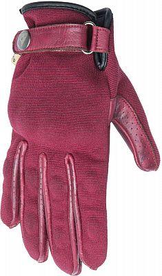 ByCity California, guantes mujeres