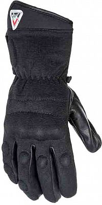 ByCity Confort, guantes impermeables