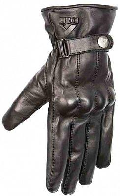 ByCity Elegant, guantes impermeables