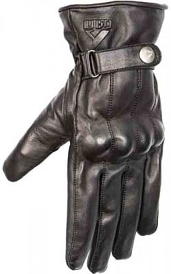 ByCity Elegant, guantes mujeres impermeables
