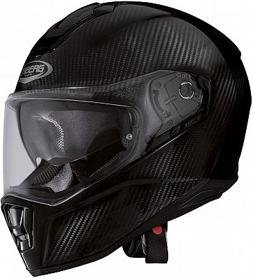 Caberg-Drift-Carbon-integral-helmet