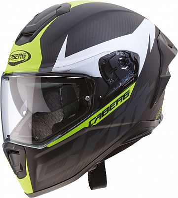 Caberg-Drift-Evo-Carbon-casco-integral