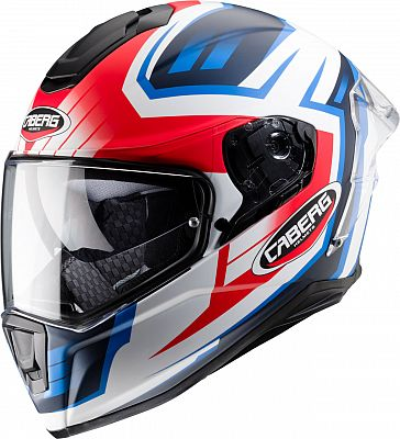 Caberg Drift Evo Gama, casco integral
