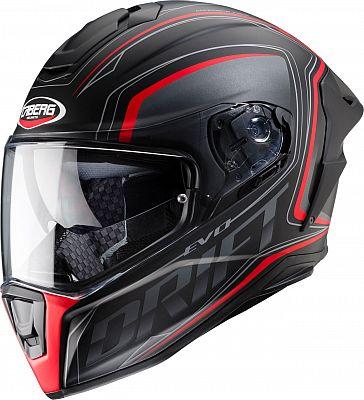 Caberg Drift Evo Integra, casco integral