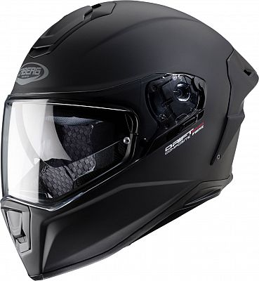 Caberg Drift Evo, casco integral