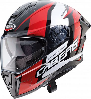 Caberg-Drift-Evo-Speedster-casco-integral