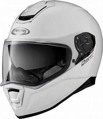 Caberg-Drift-integral-helmet