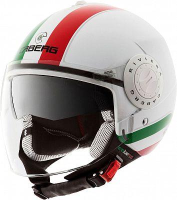 caberg-jet-riviera-v2-italia