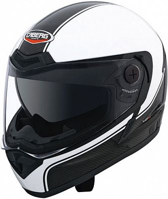 caberg-v2x-carbon-edge