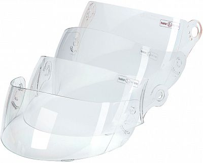 caberg-visor-jet-sintesihyper-x