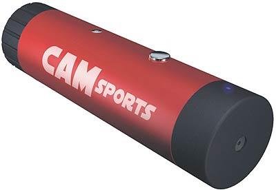 camsports-fun-helm