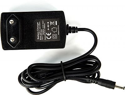 Capit-WPA424-charger