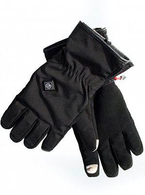 Capit-WPA500-guantes-calentables