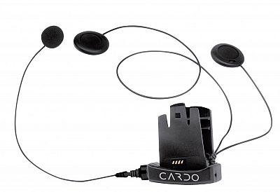 cardo-mp3-audio-kit-dual-wired-micro