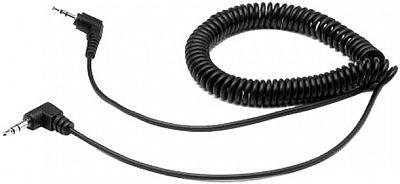 cardo-mp3-cable