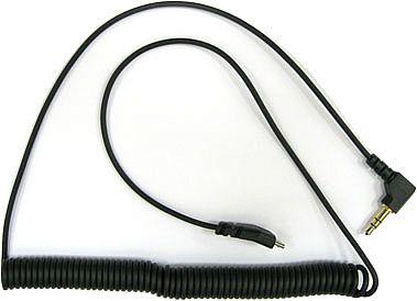 cardo-mp3-cable-for-sho-1q3q1qz