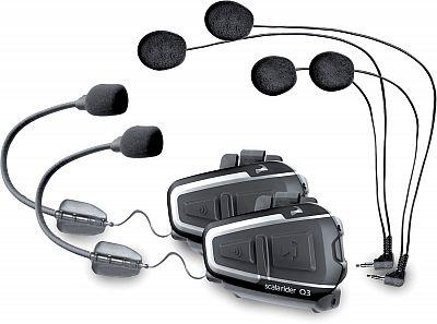 CardoScalaRiderQ3Multisetcommunicationsystem
