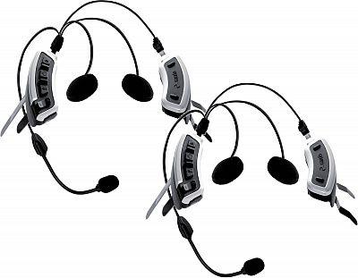 Cardo-Scala-Rider-SHO-1-Power-Set-sistema-de-comunicacion