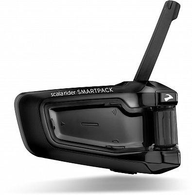 cardo-scala-rider-smartpack