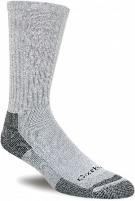 Carhartt-All-Season-socks