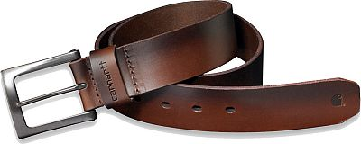 Carhartt-Anvil-belt