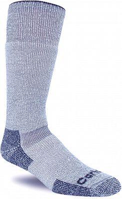 Carhartt-Arctic-calcetines