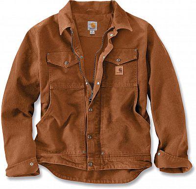 Carhartt-Berwick-Chaqueta-Textil