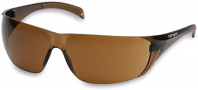 Carhartt-Billings-sunglasses