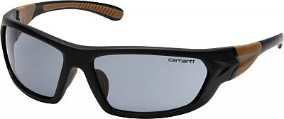 Carhartt-Carbondale-gafas-de-sol