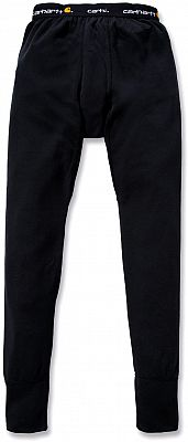 Carhartt-Cold-Weather-funcional-pantalon-corto