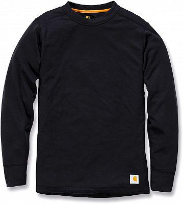 Carhartt-Cold-Weather-funcional-camiseta-larga
