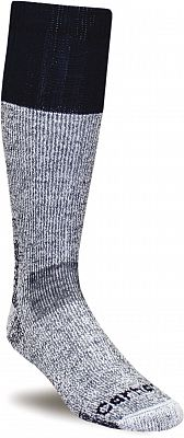 Carhartt-Cold-Weather-calcetines