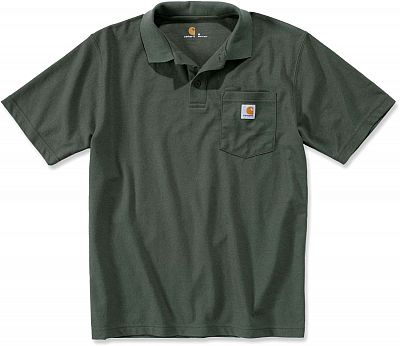carhartt-contractor-polo-shirt