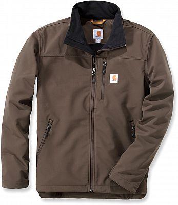 Carhartt-Denwood-textile-jacket