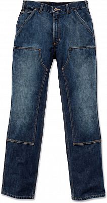 Bike Accessories Carhartt-Double-Front-Logger-jeans