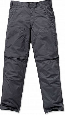 Image of Carhartt Force Extremes Convertible, cargo pants