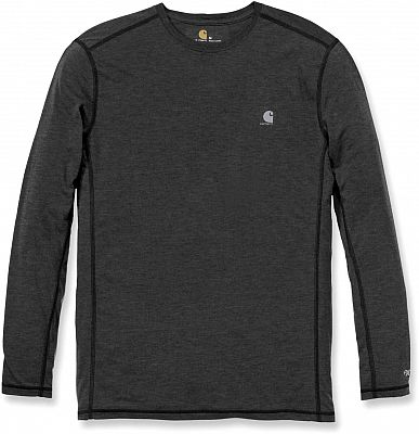 Carhartt Force Extremes, camiseta