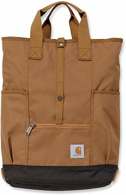 Image of Carhartt Hybrid, bag