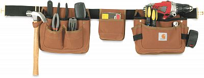 Carhartt-Legacy-Standard-cinturon-de-herramientas