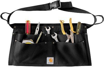 Carhartt Nail, cinturón de herramientas