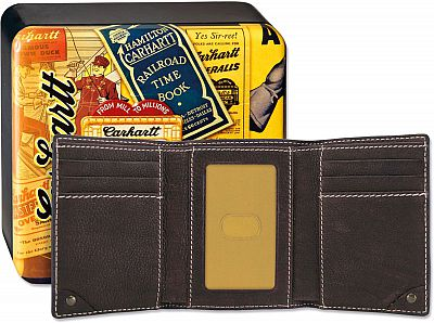 carhartt-tri-fold-wallet