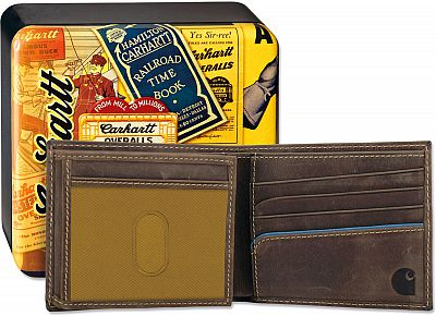 carhartt-two-tone-wallet