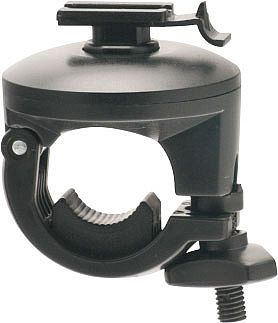 Cellular Line mount for Motion Cam
