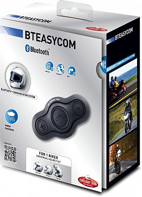 Cellular-Line-Interphone-BT-Easy-com