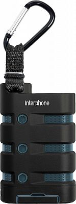 cellular-line-interphone-powerbank
