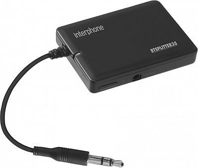 cellular-line-interphone-stereo-bluetooth-dongle