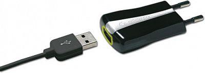 cellular-line-usb-adapter-for-wall-socket