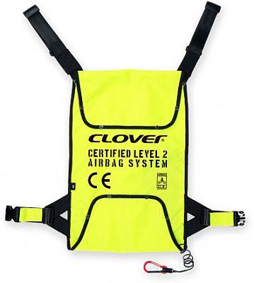 clover-crossover-2-airbag-kit