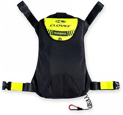 clover-crossover-3gtsventouring-airbag-kit